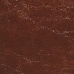 Faux Leather Glaze Cedar Diy Upholstery Supply