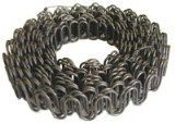 Upholstery Back Spring 140 Foot Coil. Price: $29.95