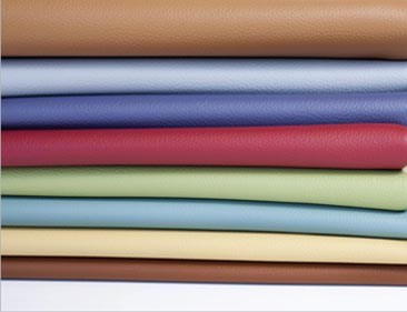 UPHOLSTERY FABRIC, UPHOLSTERY VINYL & LEATHER HIDES
